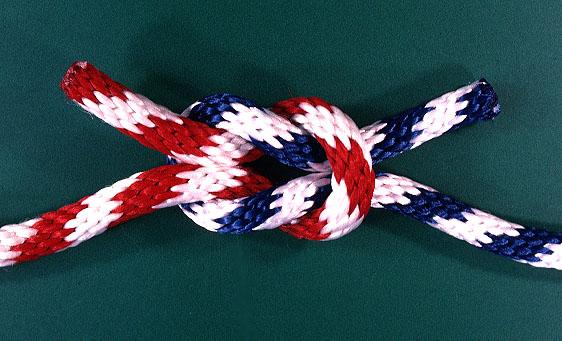 http://www.geospectra.net/kite/knots/knot01.jpg